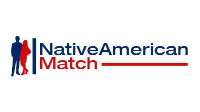 NativeAmericanMatch.com